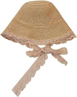 Women's Petite Victoria Sun Hat – Packable, Modern Style, Petite Size, Designed in Australia.