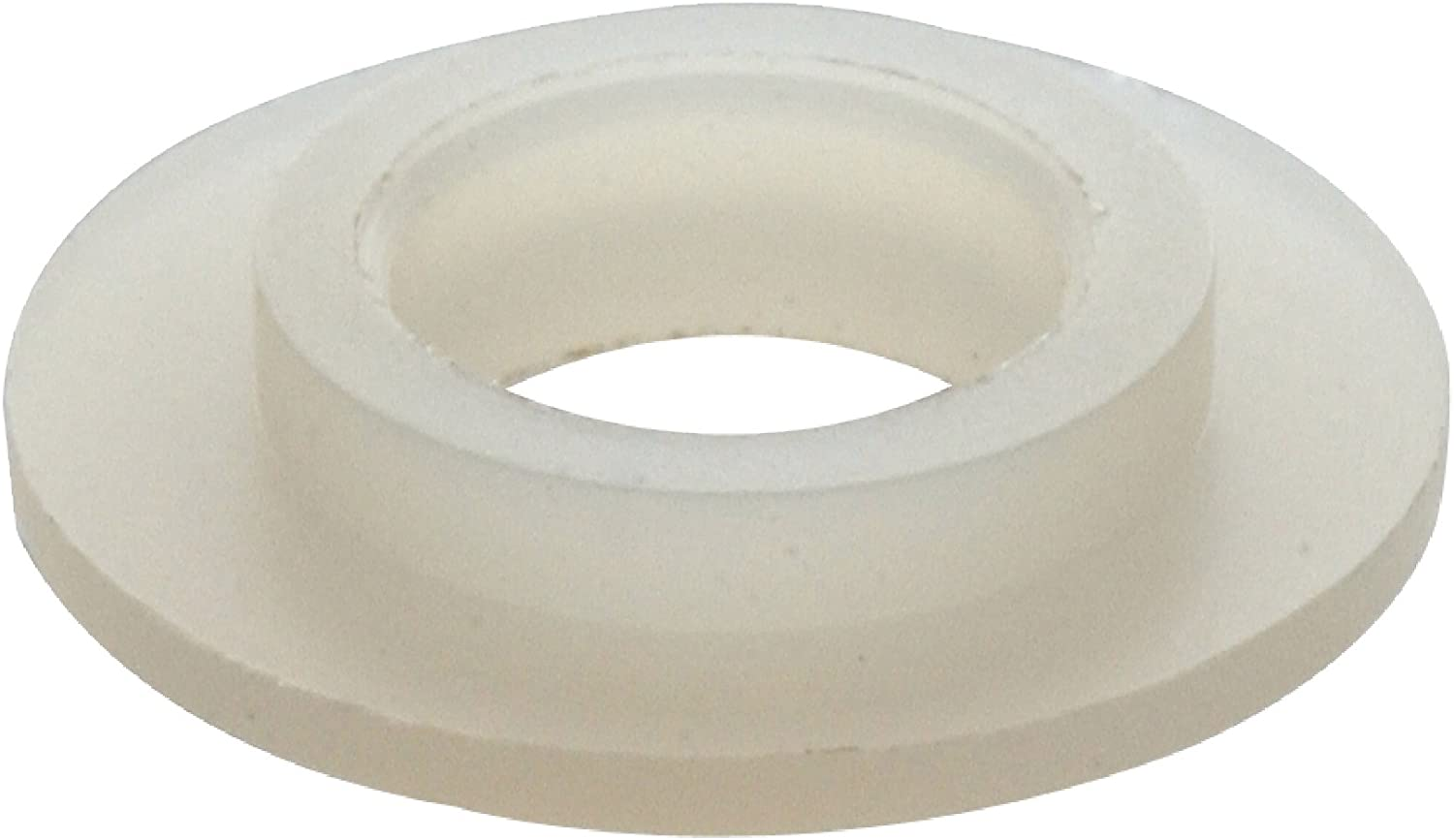 The Hillman Group 58202 0.281 x 0.122 25 All stores are sold Washer Cheap mail order sales Shoulder Nylon