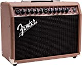 Fender Acoustasonic 40 Acoustic Guitar Amplifier
