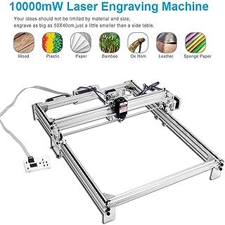 Amazon.es: corte laser
