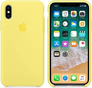 aesthetic phone cases iphone xr