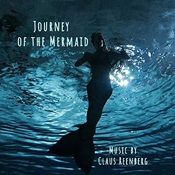 Journey of the Mermaid