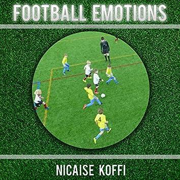 Football Emotions