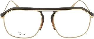 1190f19832 Amazon.es: Christian Dior - Monturas de gafas / Gafas y accesorios: Ropa