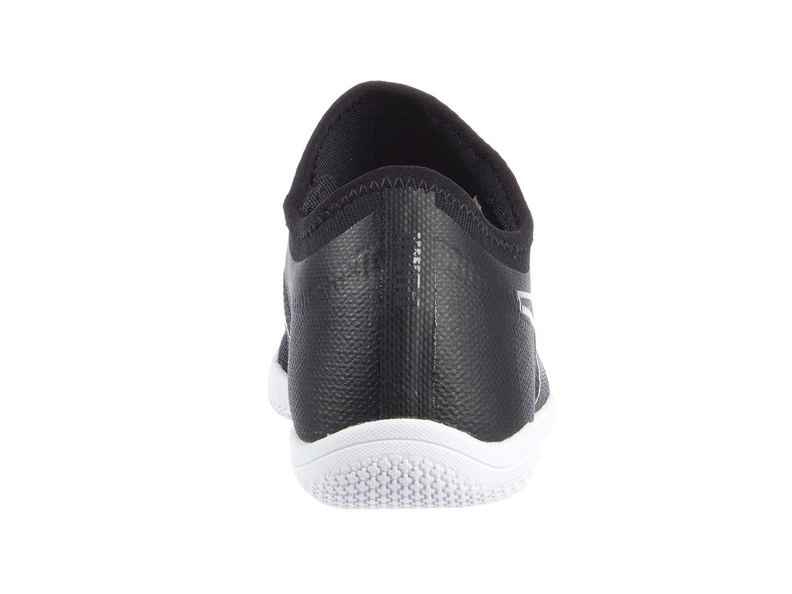 Man-039-s-Sneakers-amp-Athletic-Shoes-PUMA-365-Sala-1 thumbnail 13