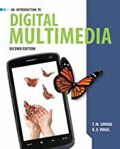 Best introduction to multimedia book Reviews