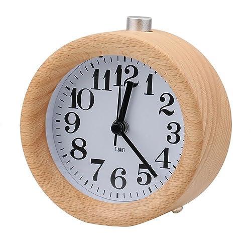 Wooden Clocks Amazoncouk