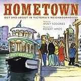 Hometown (English Edition)