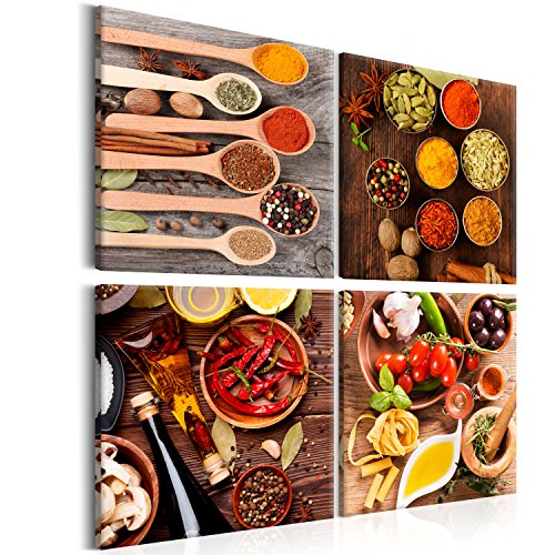 murando -   - Bilder Küche
