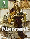 Narrant. Letteratura, antologia, cultura latina. Per i Licei. Con e-book. Con espansione o...