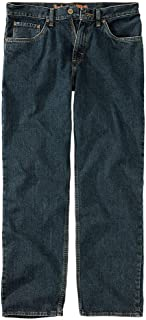Best timberland relaxed fit jeans Reviews