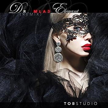 Dr. Mla3 Elegant (Remix)