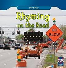rhyming على الطريق (كلمة Play)