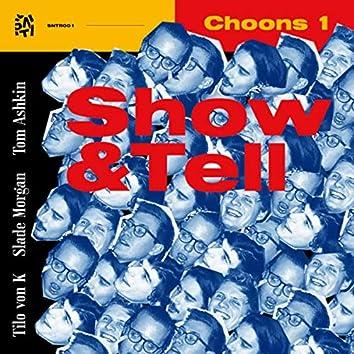 Choons 1