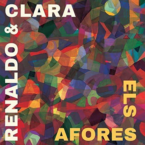 Renaldo & Clara