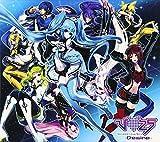 V Love 25 [Vocaloid Love Nico]