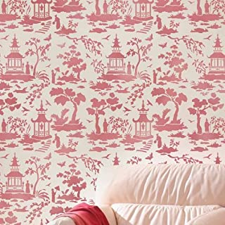 the cutting edge of wallpaper