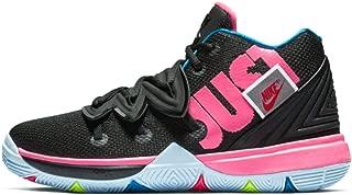 Nike Kyrie 5 Kids Little Kids Aq2458-003