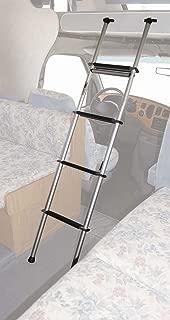 topline ladders