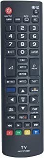 Amazon.es: mando tv lg akb73715601