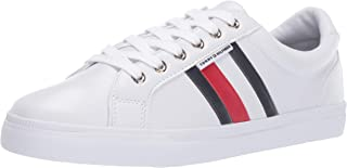 Amazon.com  Tommy Hilfiger - Shoes   Women  Clothing 1b58d86c582