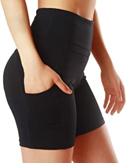 Best shapewear shorts that don't roll up Reviews