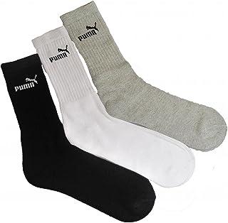 Calcetines de deporte - para hombre