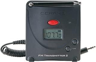 Best fm radio transmitter for tv Reviews