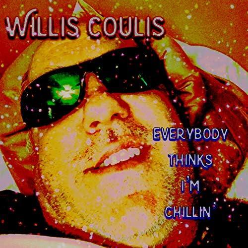 Willis Coulis