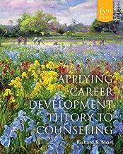 Best applying student development theory Reviews