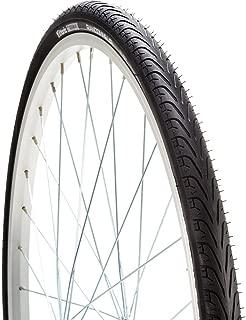 430g 700 x 25c Vittoria Randonneur Rigid Tyre