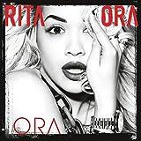 ORA (Japan Version) [Explicit]