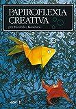 Papiroflexia Creativa (Cómo hacer móviles)