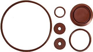 Chapin 6-8180 Piston Pump Repair Kit For Most Chapin Backpack Sprayers