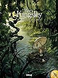 Mary Kingsley - La Montagne des dieux (Explora) - Format Kindle - 6,99 €