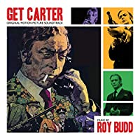 Get Carter by O.S.T. (2010-08-10)