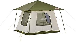 コールマン(Coleman) テント パーティーキャビン 3025