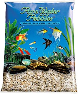 Best water and pebbles Reviews