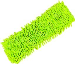 Mop Vervanging Hoofd for Wasvloer Reinigingsdoek Microfiber Zelf Wring Pads Rags for X.I.A.o.m. Ik Carbon Handdoekaccessoi...