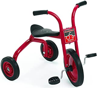 angeles tricycle
