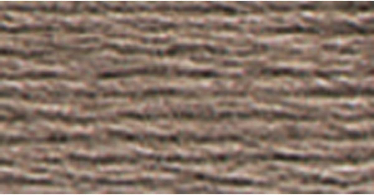 DMC Max 52% OFF 117-451 Six Stranded Cotton In stock Gra Shell Floss Dark Embroidery