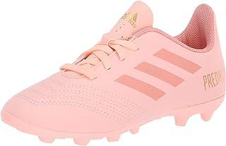 adidas Kids  Predator 18.4 Firm Ground Soccer Shoe ce20c4683