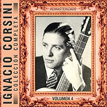 Colección Completa, Vol. 4 (Remasterizado)