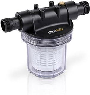 Schmutzwasserpumpe 400 Watt POW67912