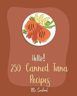 Zucchini Casserole Recipe Ever
