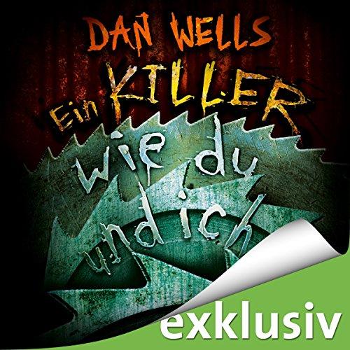 Ein Killer wie du und ich Titelbild