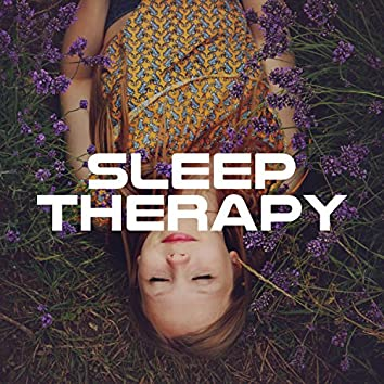 Sleep Therapy: 20 Ways to Fall Asleep That Actually Work (2018)