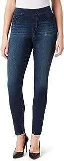 Best stretch high rise crop super skinny jeans Reviews