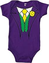 Best infant villain costume Reviews