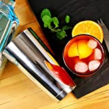 Zoom IMG-2 bar drinkstuff 2 contiene professionale